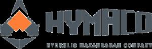 محصولات هیماکو